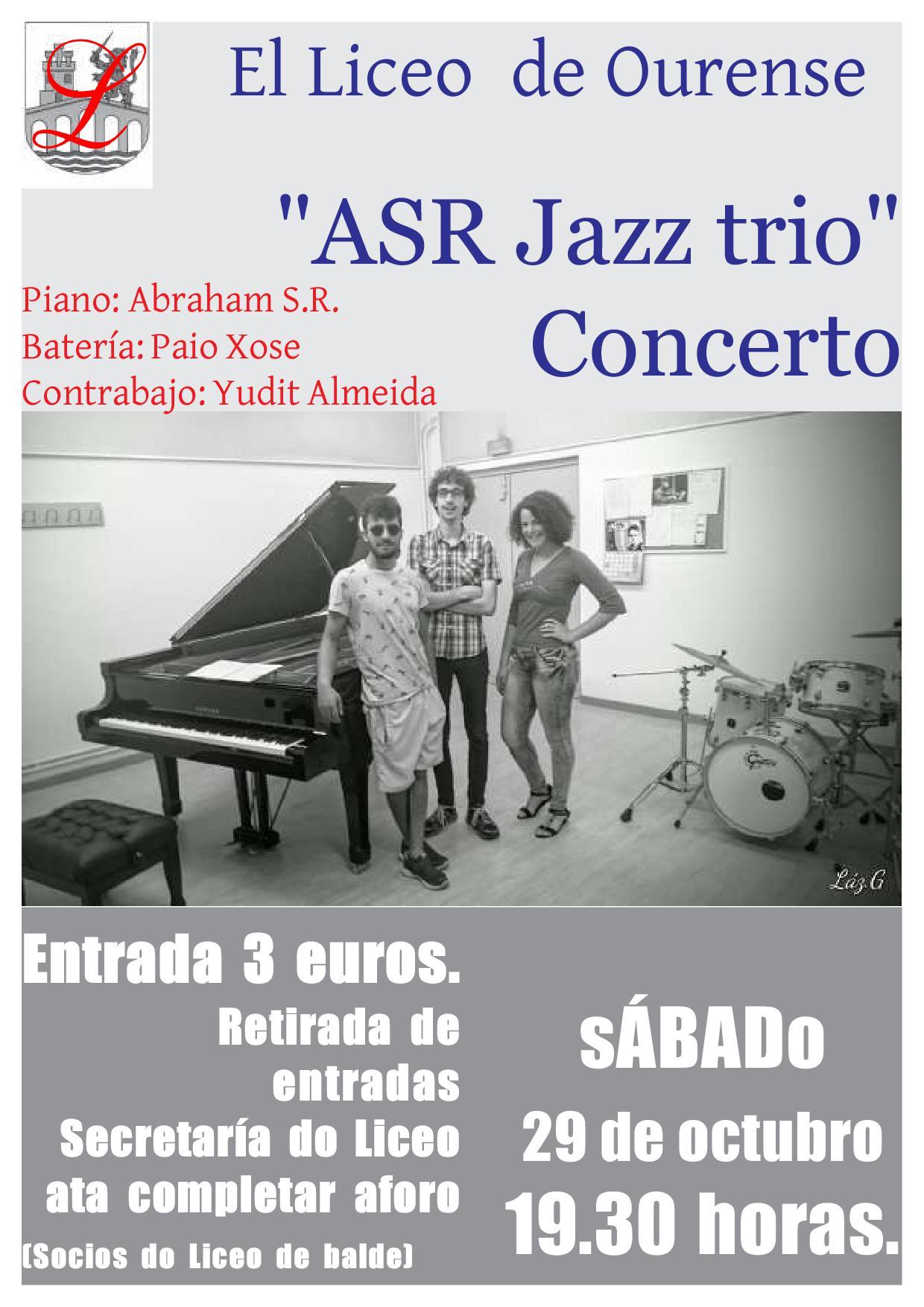 asr-jazz-trio