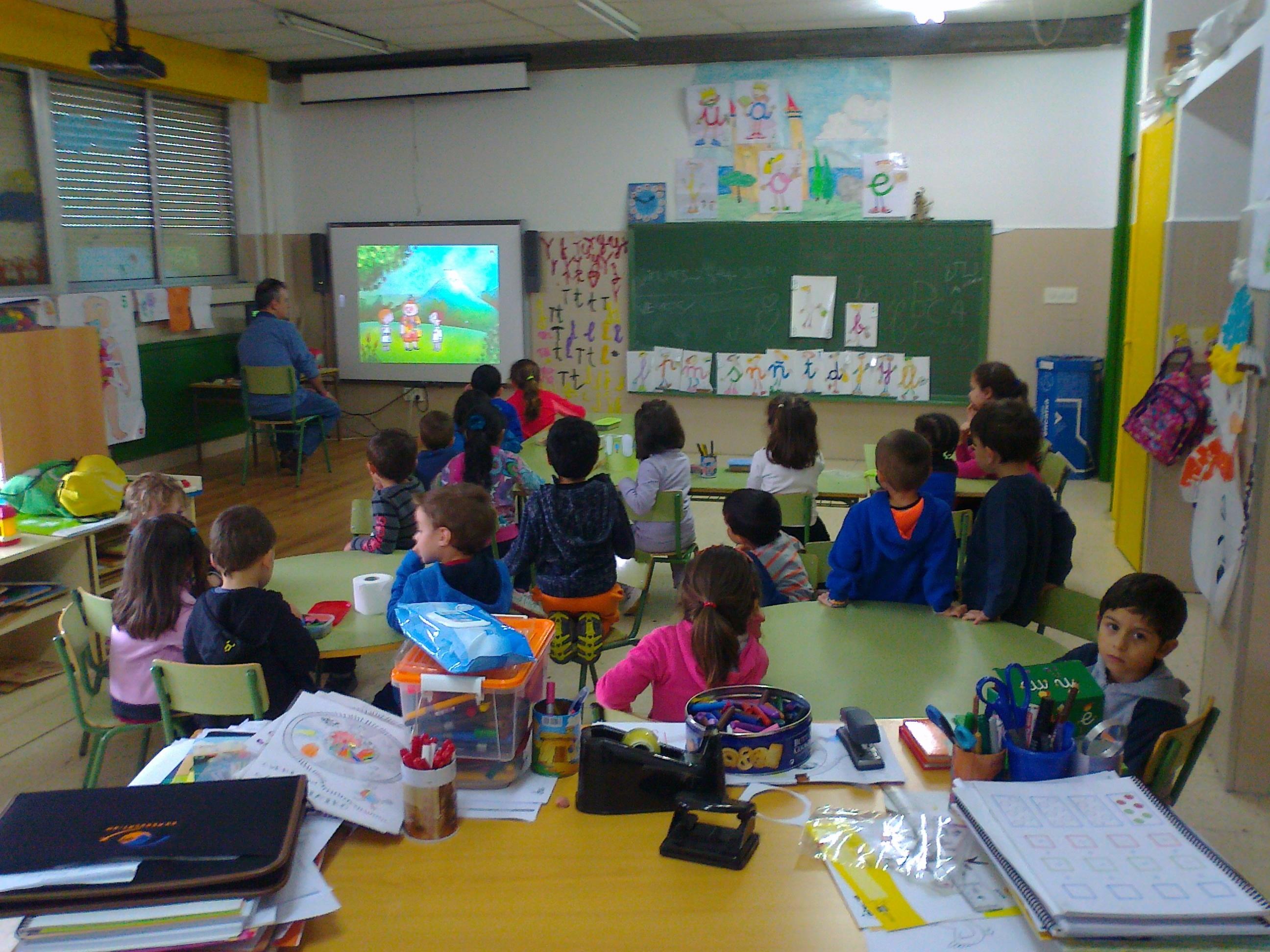 Aprender-2014 211 (1)