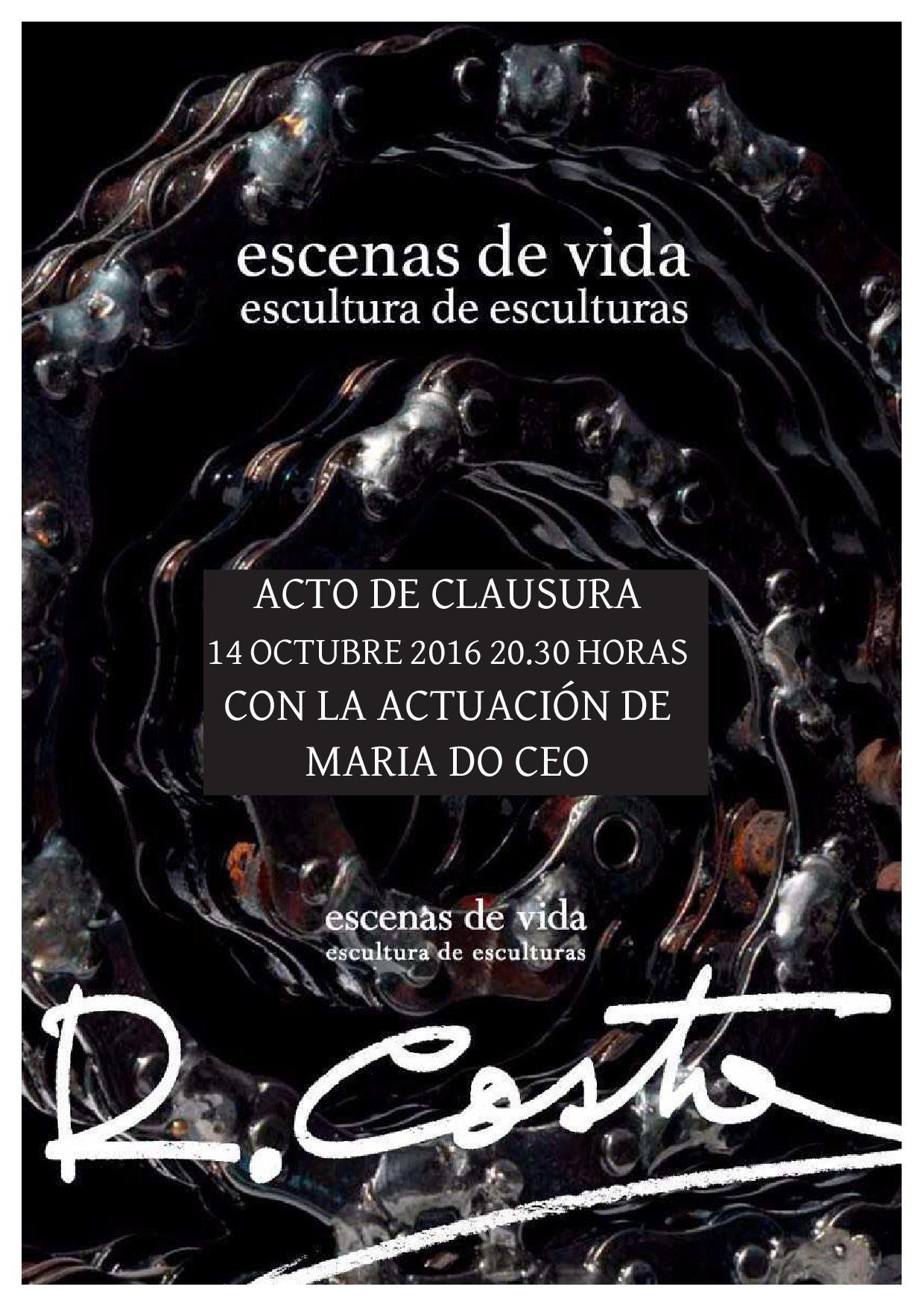cartel-clausura-costa