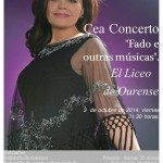 CARTEL MARIA DO CEO