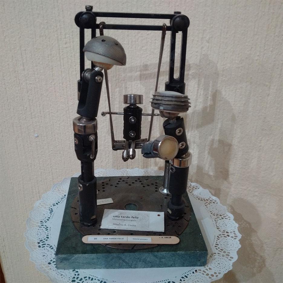 costa_escultura02