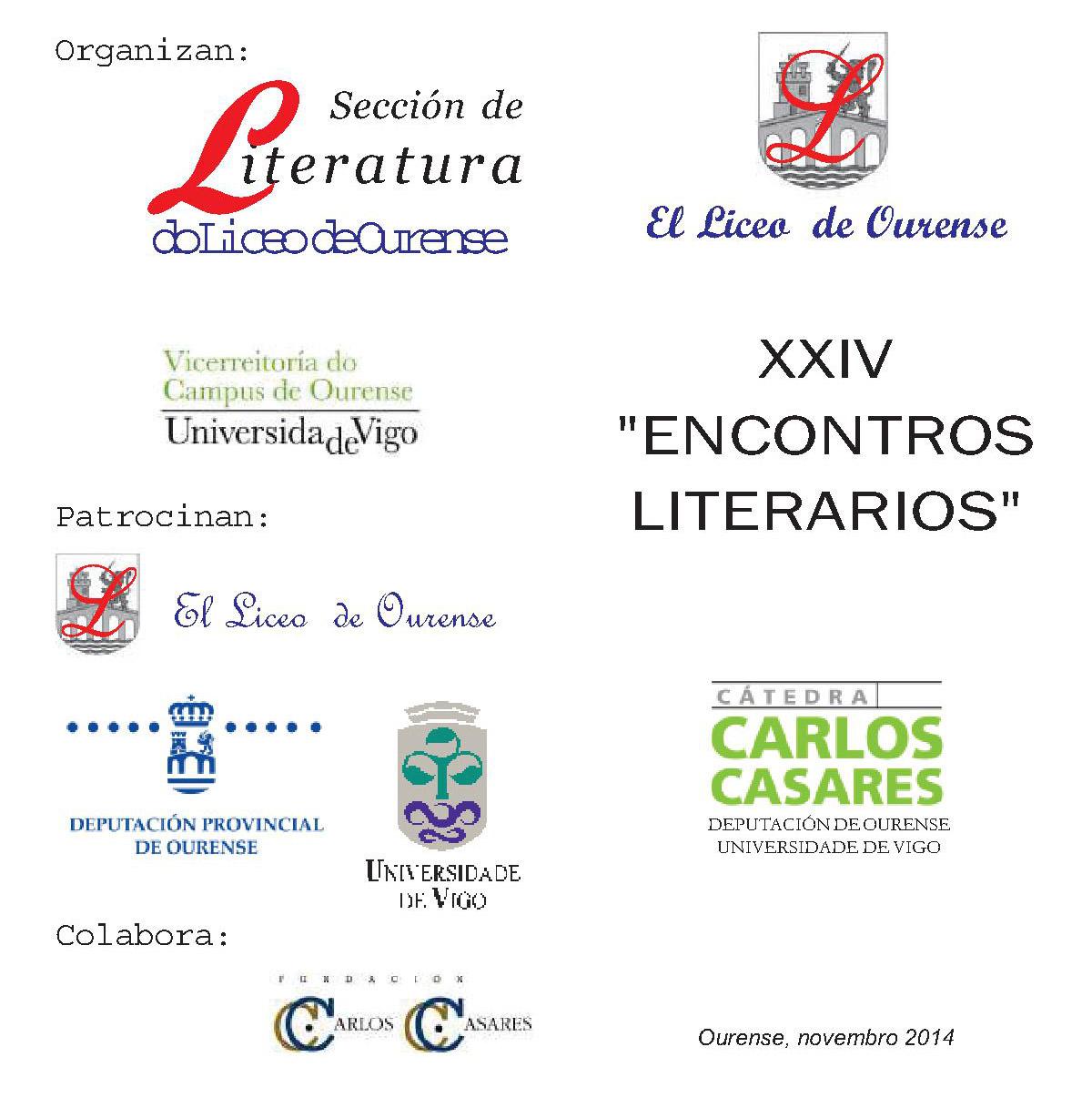 http://www.liceodeourense.com/2.0/wp-content/uploads/ENCONTROS-LITERARIOS.jpg