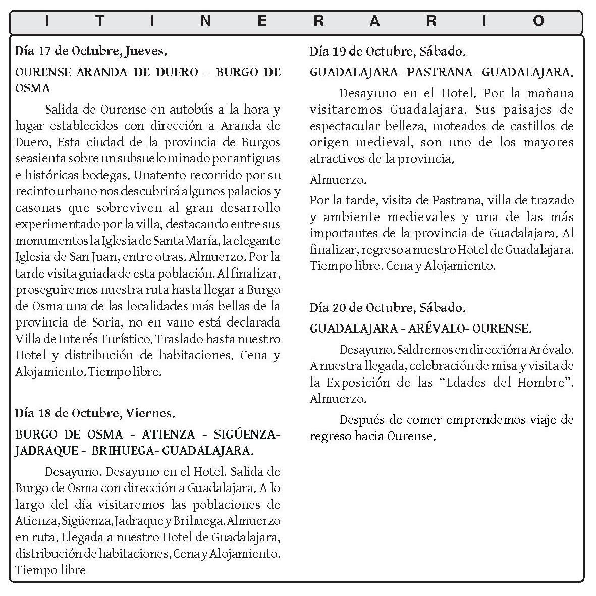 EXCURSION GUADALAJARA-2