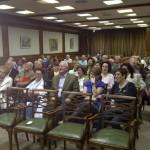 IMG-20120522-00655