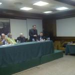 IMG-20120525-00674