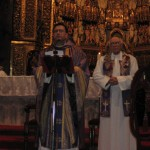MISA-SOCIOS-FALLECIDOS-2011