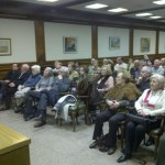 Ourense-20120217-00322