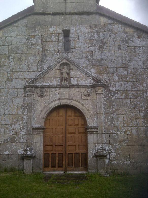 RAIRIZ-DE-VEIGA-(1)