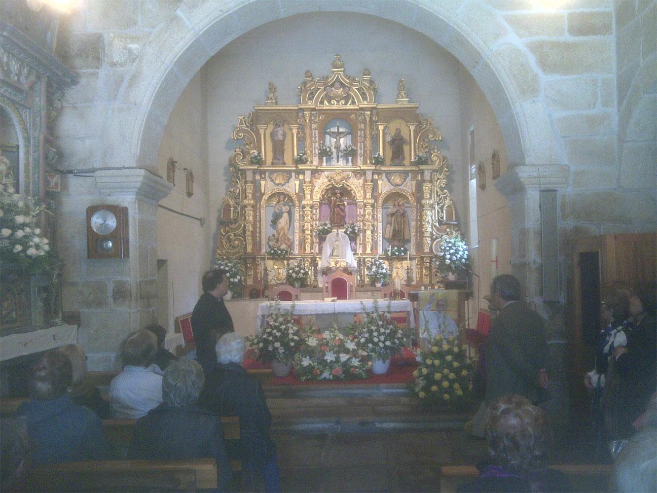 SANTIAGO-DA-RABEDRA-(1)