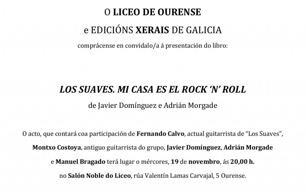 SUAVES.pdf