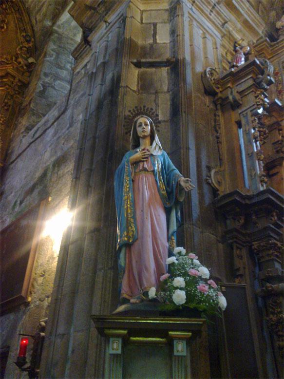 Sant.-Virgen-Esclavitud.-7