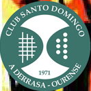club santo domingo