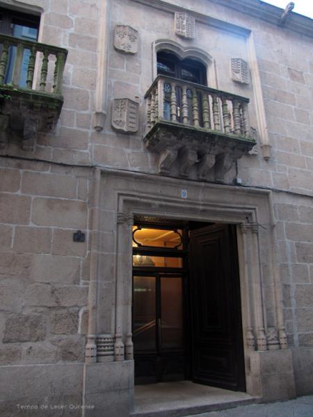 fachada liceo